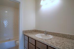 47522 Bathroom
