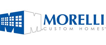 Morelli Custom Homes